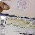 الجوازات ترد علي تحديد رسوم تجديد واصدار هوية مقيم بعد التعديلات الجديدة