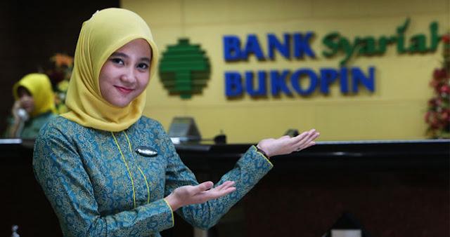 Perbedaan Antara Produk Kredit Bank Syariah dan Bank Konvensional