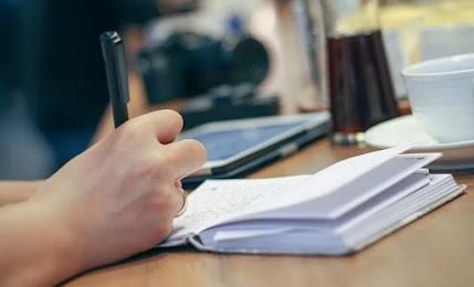 Rekomendasi Perusahaan Jasa Penulis Artikel Terpercaya di Indonesia