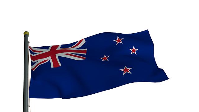 Новая Зеландия: смягчение денежно-кредитной политики продолжится