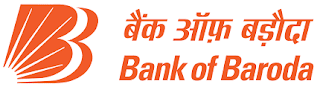 Bank of Boroda Recruitment 2017,400 post,Probationary Officer@ rpsc.rajasthan.gov.in,government job,sarkari bharti