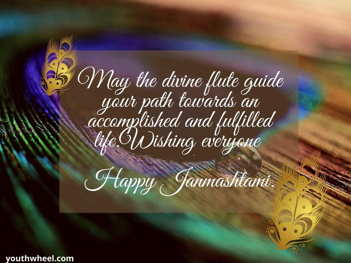 happy janmashtami krishna jayanthi janmashtami date krishna ashtami gokulashtami,