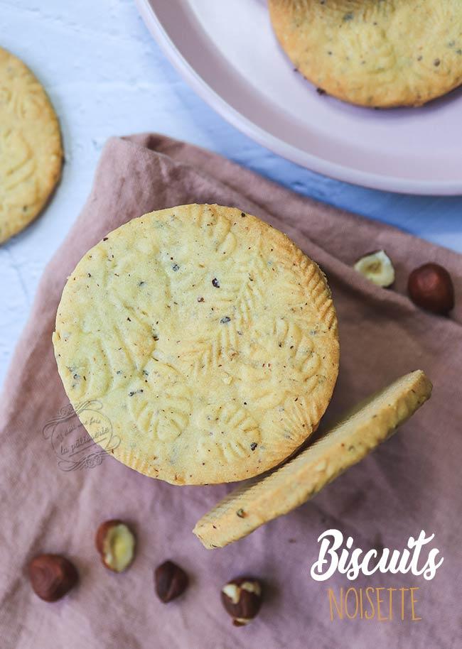 biscuits-aux-noisettes