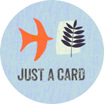 'Just a Card'