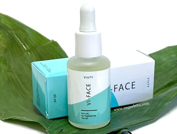 serum-viface-packaging