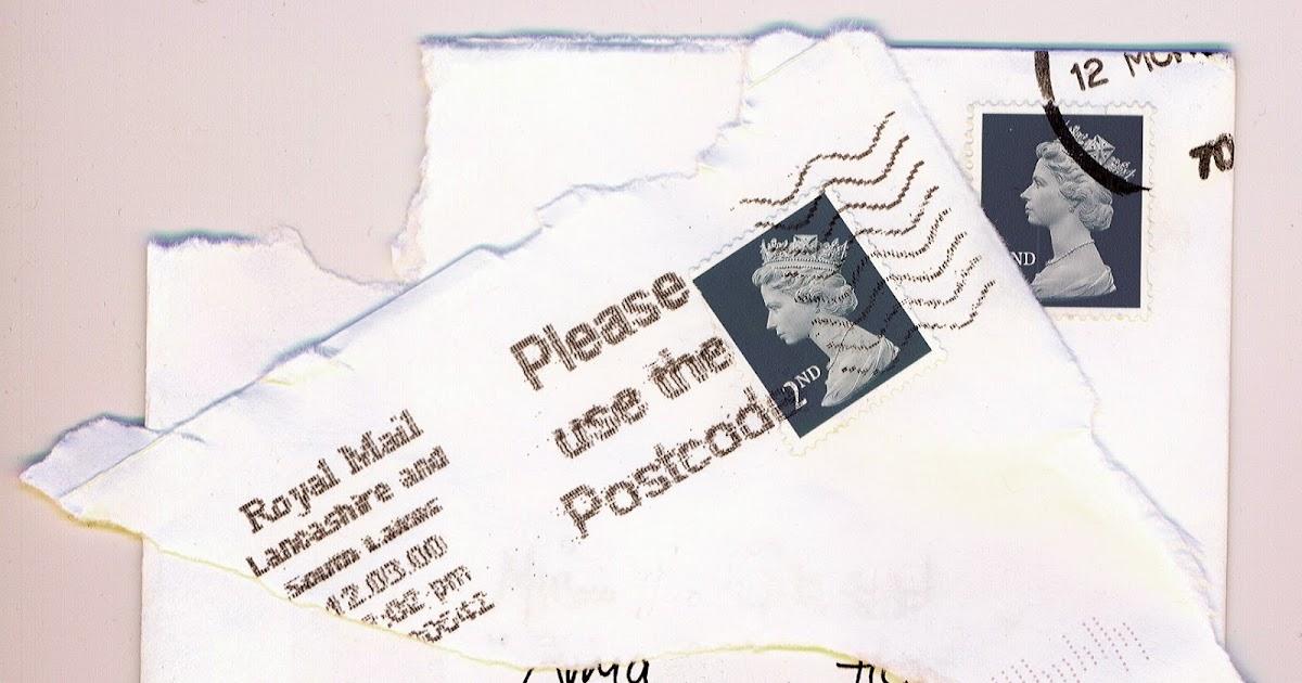Jasa Penulis Profesional Jasa Pembuatan Personal Statement Jasa Pembuatan Cv Surat Lamaran Perbedaan Antara Cover Letter Dengan Application Letter