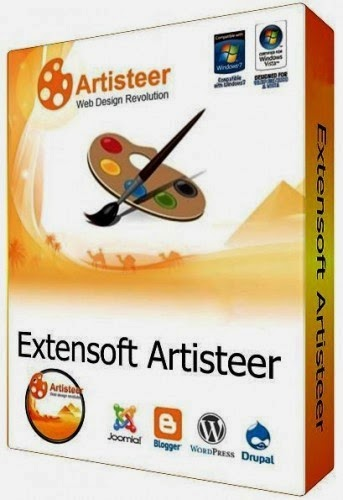 Download Extensoft Artisteer 4.3.0.60745 Full Version