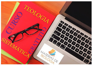 teologia online