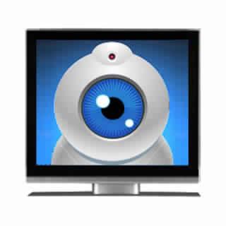 برنامج تسجيل الفيديو من شاشة الكمبيوتر ScreenCamera 3.1.2.40