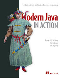best book to learn Java 9 and Java10