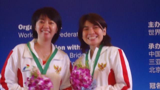 Indonesia Ikuti The 2020 FISU Wolrd University Championship Mind Sports