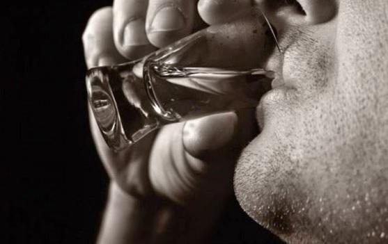 Organet jetësore që Alkooli Shkatërron
