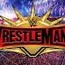 Apostas Wrestlemania 35 – Quem são os favoritos? Novo adversário para Kurt Angle?