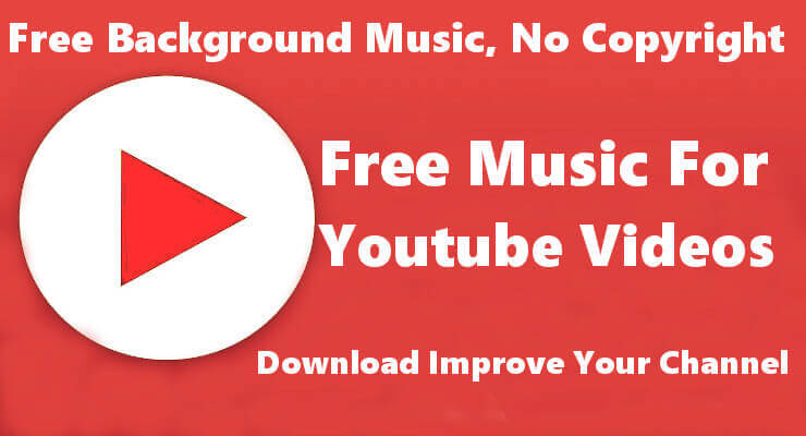 Background Music - Top Best 100% Free Download