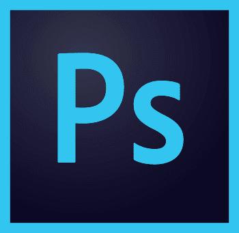 شرح طريقة حذف جزء من الصورة بخطوة واحدة / درس فوتوشوب - موقع دروس4يو Dros4U