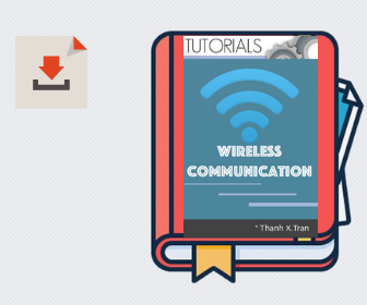 [Download PDF] LEARN TO WIRELESS COMMUNICATION