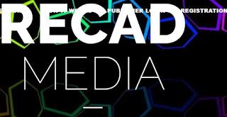 Recad Media