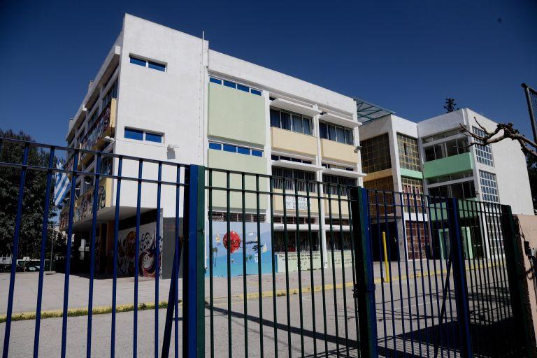 Άνοιγμα σχολείων: Τα σενάρια για την επαναλειτουργία τους