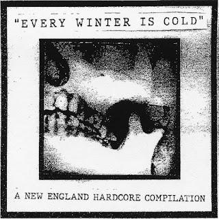 https://atomicactionrecords.bandcamp.com/album/every-winter-is-cold-a-nehc-comp