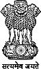 जिल्हा निवड समिती कोल्हापूर येथे वैद्यकीय अधिकारी पदाची भरती २०२० Jilha Nivad Samiti kolhapur Recruitment 2020