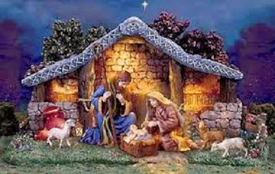 Celebración de Navidad: La Verdad