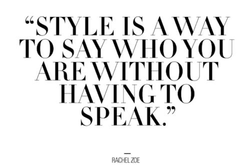 Mens Fashion Quotes. QuotesGram