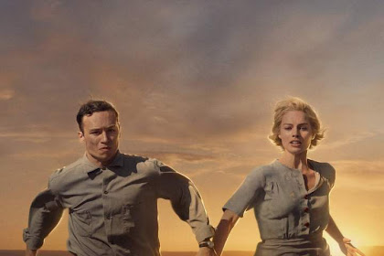 Movie: Dreamland (2020)