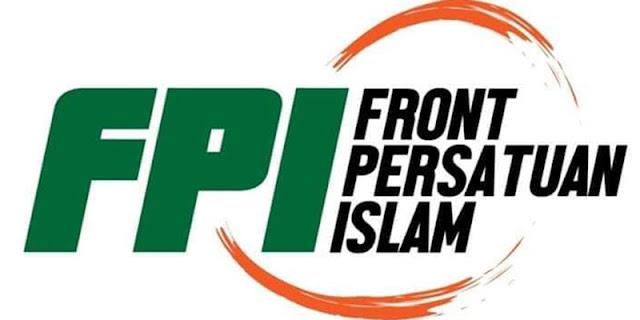 Pemerintah Diminta Waspadai Pergerakan FPI Gaya Baru