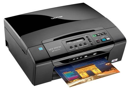 Printer Terbaik untuk Kantor