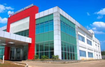 Jadwal Dokter RS Permata Jonggol Bogor Terbaru