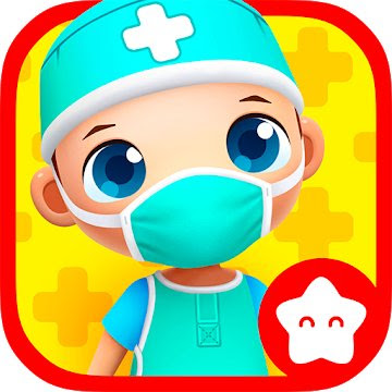 Central Hospital Stories (MOD, Full Version Unlocked) APK Download