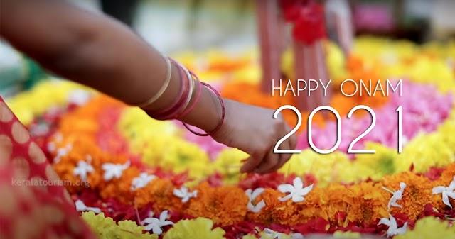 Onam 2021: Thiruvonam Date, Significance, Celebration, Artforms, Food, and Wishes