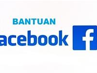 Cepetan Daftar Dana Bantuan Rp 31 Juta Untuk Tiap Penerima dari Facebook, Masih Dibuka Sampai Tanggal Segini!