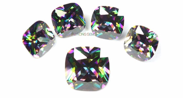 Mystic-Rainbow-Topaz-Gemstones-China-Suppliers