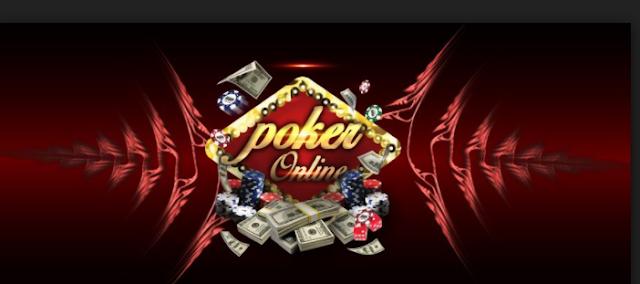 Agen Bandarq, Domino 99, Bandar Poker Online Terpercaya