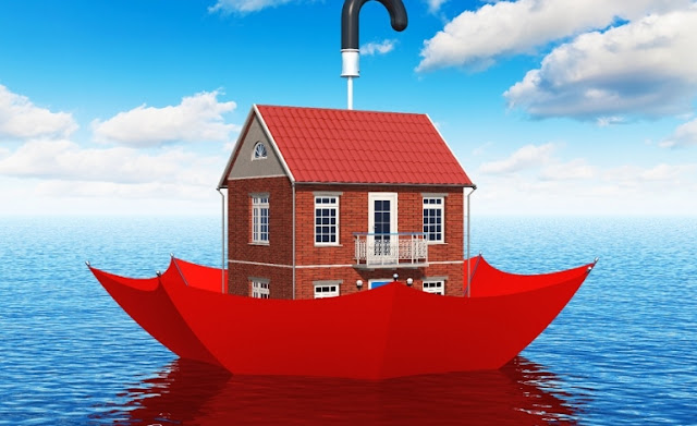 Acquiring Mortgage Insurance: A Very Good Decision to Make