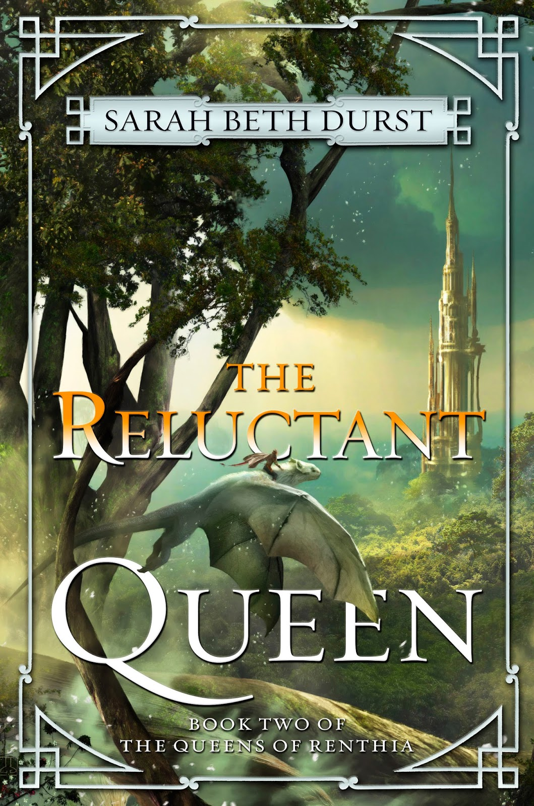 Business Book Cover Queen : Sarah s journal cover reveal for the reluctant queen