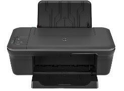 HP Deskjet 2050 J510 impressoras drivers para Windows