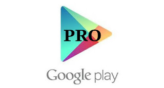 Download Google Play Strore Pro APK (MOD Free Aplikasi)