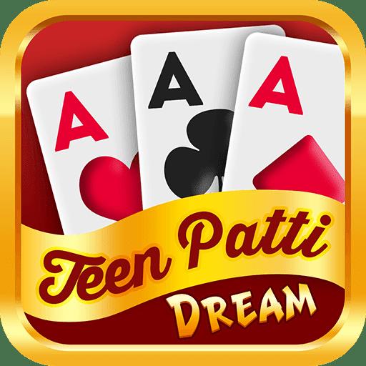 Teen Patti Dream