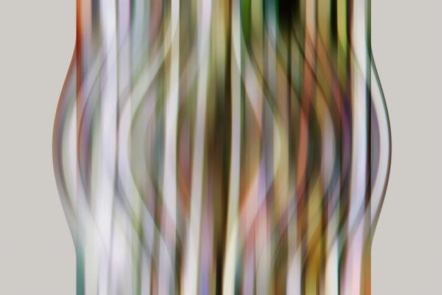 fotografie bewegungsunschärfe, photography in-motion unsharpness, blur, unschärfe