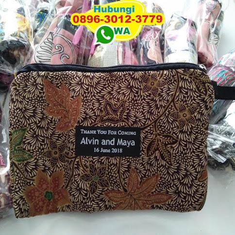 souvenir dompet aceh 54126