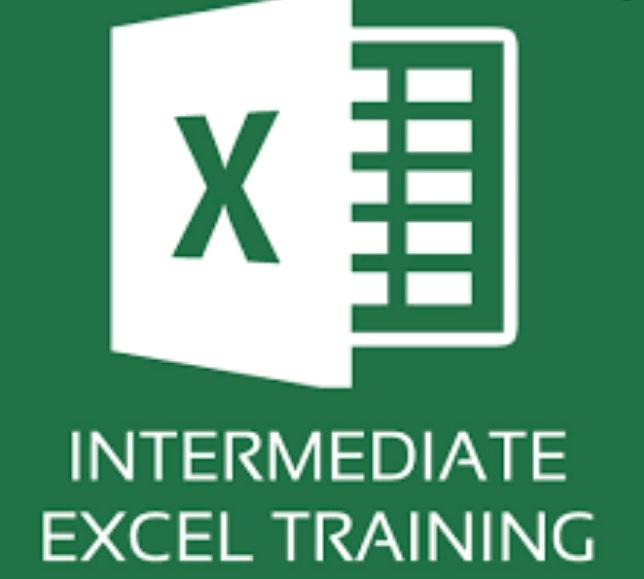 Học EXCEL Online từ a đến z cho người mới bắt đầu