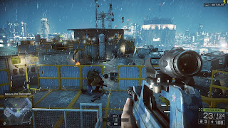 Battlefield 4 Game For Windows 7 Free Download