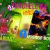 AUDIO l Caromize ft Ndenge Boy - Unachelewa l Download