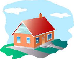 Pinjaman dana tunai gadai bpkb rumah kontrak baik motor atau mobil tetap bisa dengan proses dan persyatan yang sama