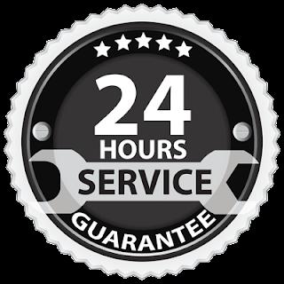 24 hour los angeles garage door repairs