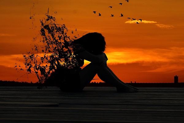 علاج الإكتئاب