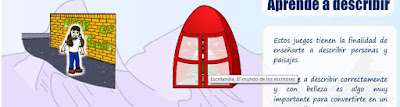 http://ntic.educacion.es/w3//eos/MaterialesEducativos/mem2008/escrilandia/programa/index_flash.html