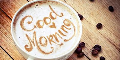 Учимся вставать рано по утрам.: 6 шагов к хорошему утру
